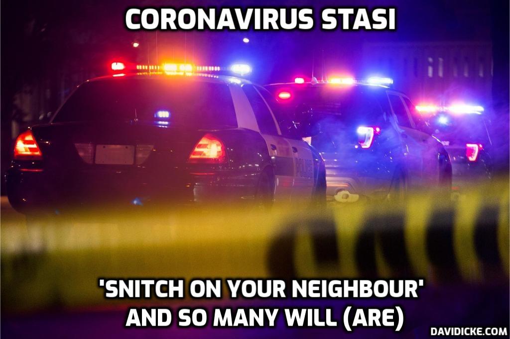 Corona Stasijpg