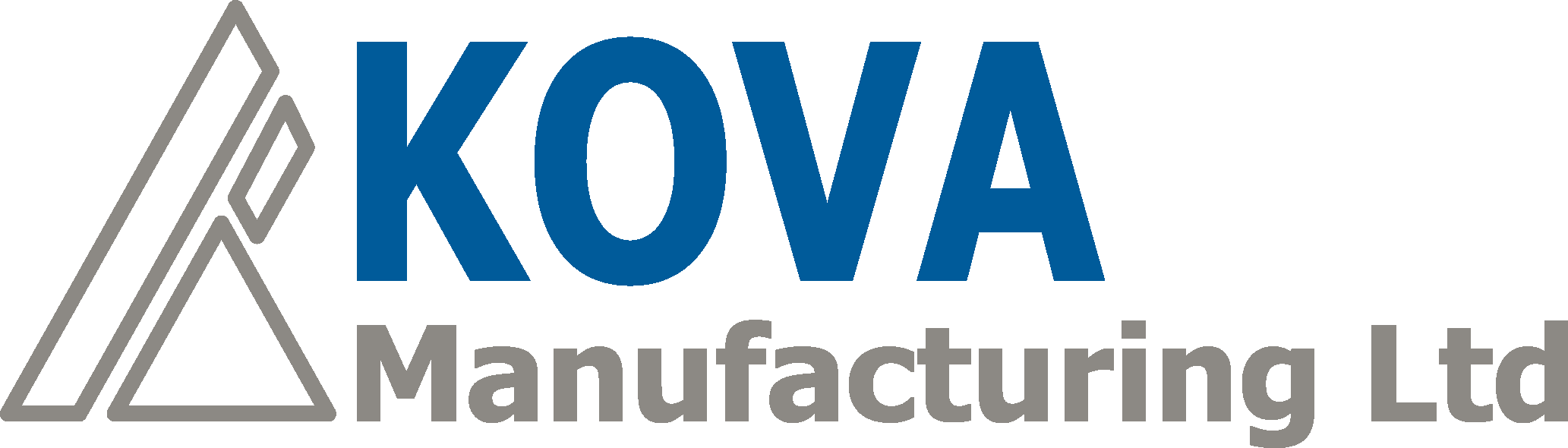 Kova Manufacturing Ltd
