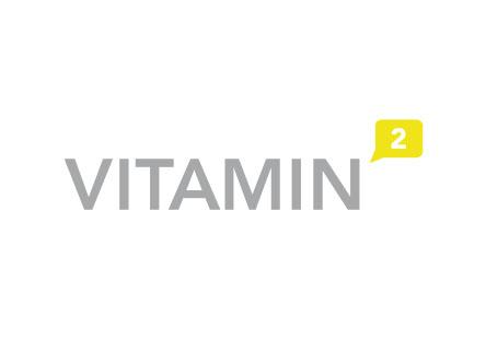 Vitamin2jpg