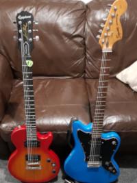 guitars small2jpg