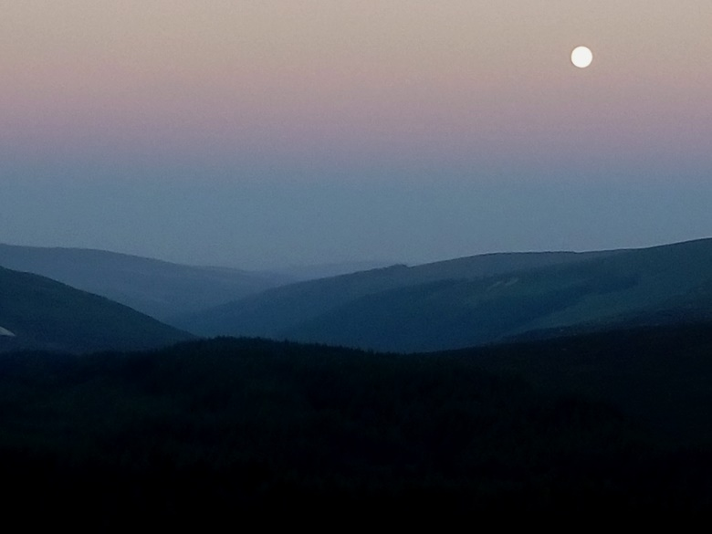 Wicklow Moonrisejpg