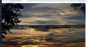 https://d2f0ora2gkri0g.cloudfront.net/02/4e/024e4bc3-f364-4330-a04b-2a517665fa33