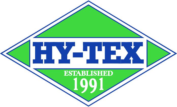 Hy-Tex 1991 Logopng