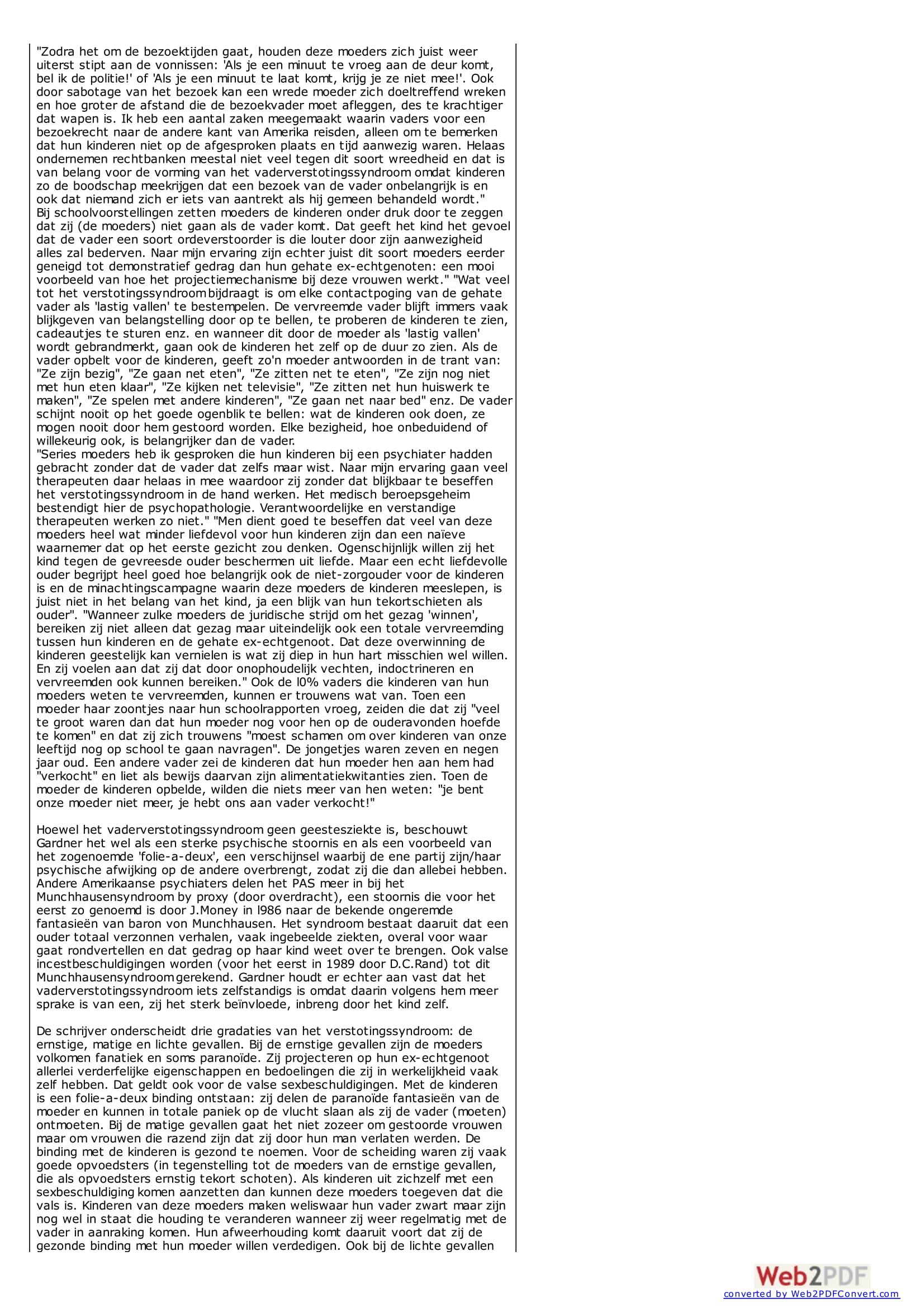 ouderverstoting-ned-robaltena-2jpg