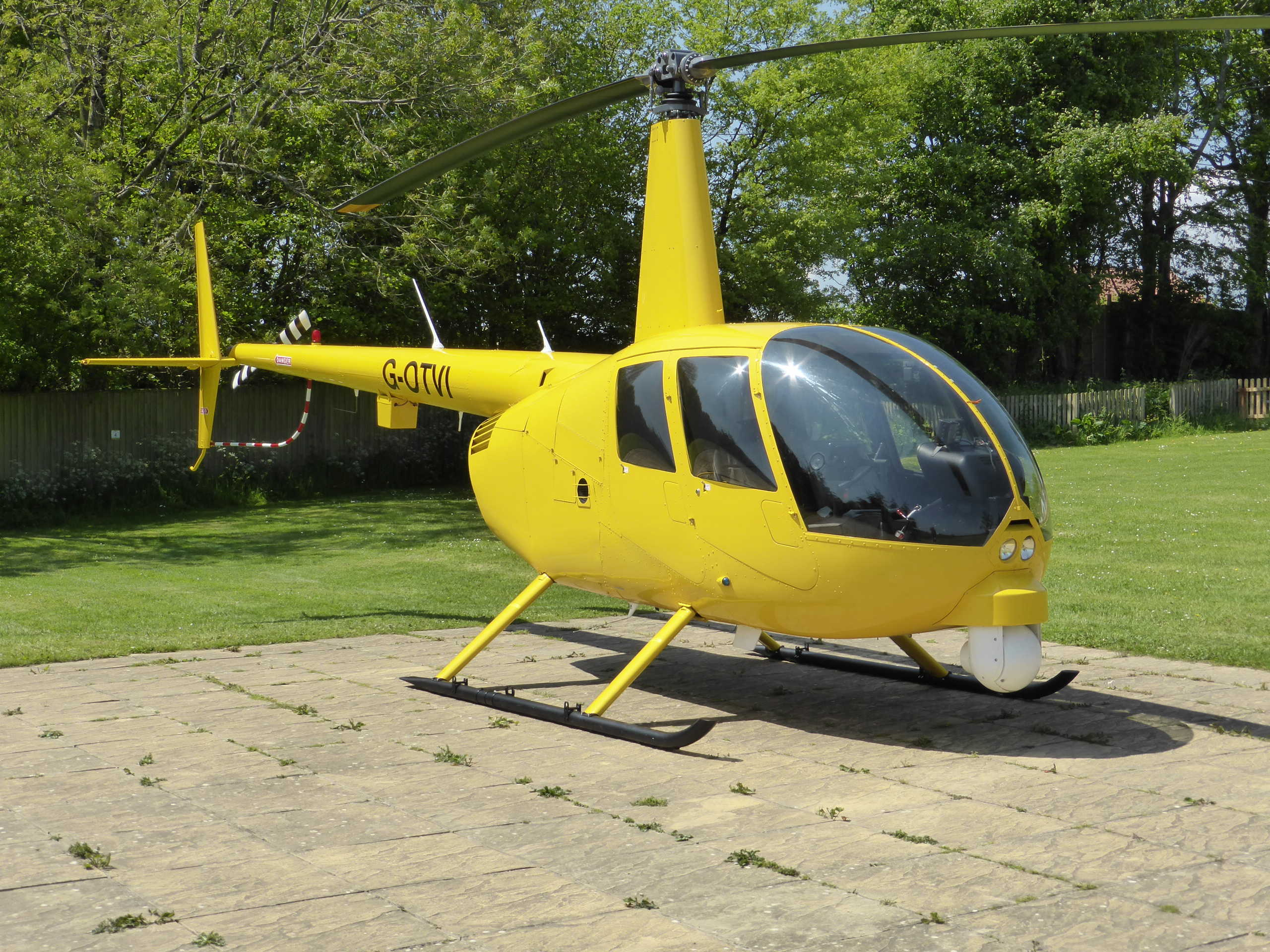 Europlane Sales Ltd   Helicopters For Sale
