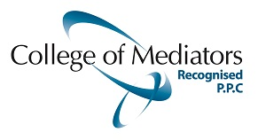 College of Mediators PPC 15jpg