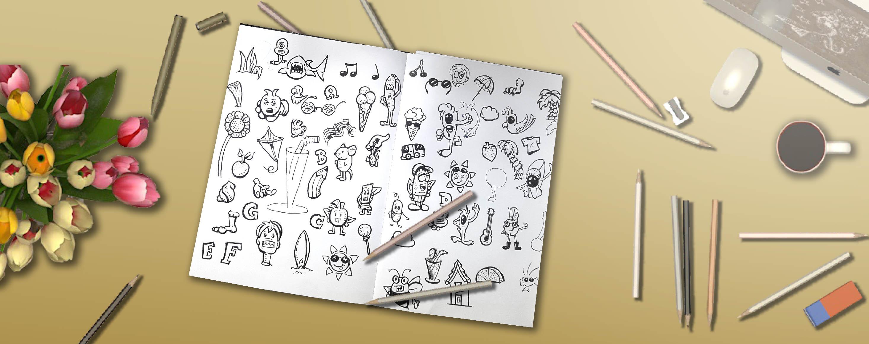 creatief-bureau-doodle-kunstjpg