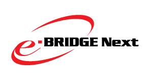 e-BRIDGE_Next_logojpg