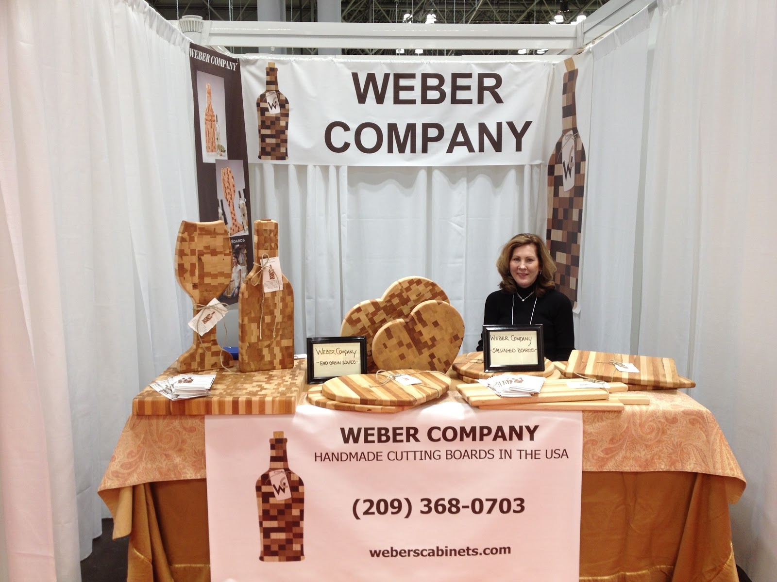 new york gift show recap