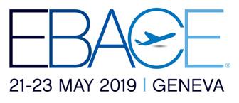 EBAC2019_LG_logo vsjpg