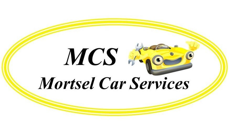 Mortsel car service