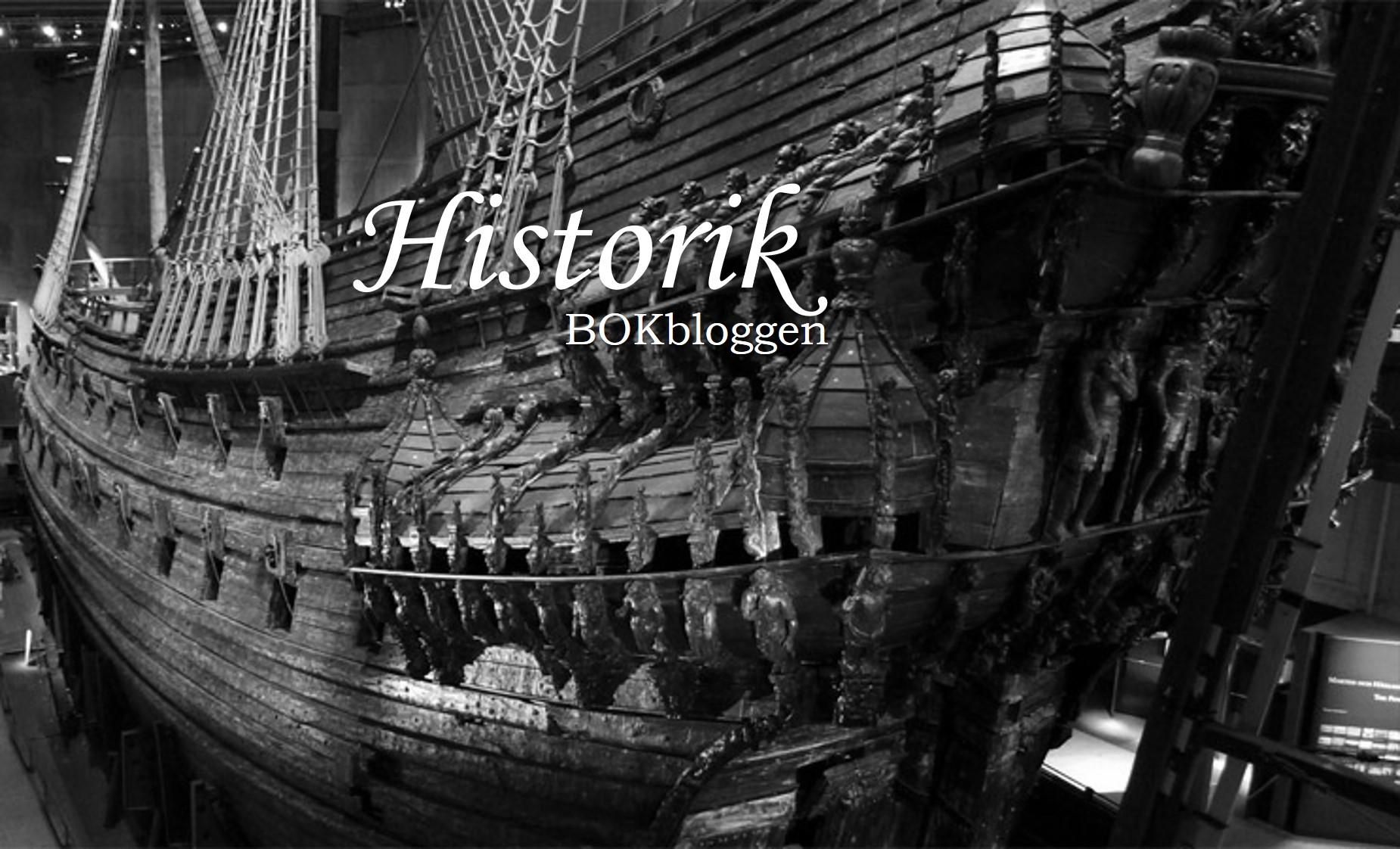 HISTORIK BOKbloggenjpg