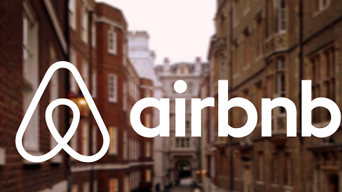 airbnb logo, towels ideal for airbnb users