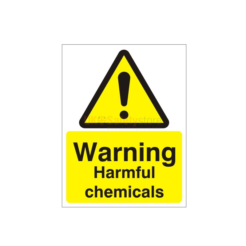 chemical warning.jpg