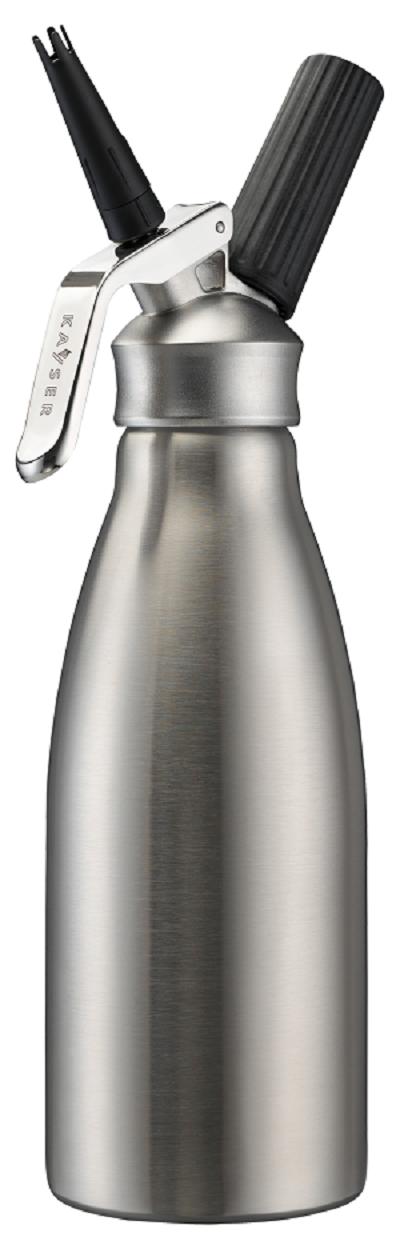 WHIPcreamer INOX_1lt_OHNE-Logo-freigestellt-RGB400png