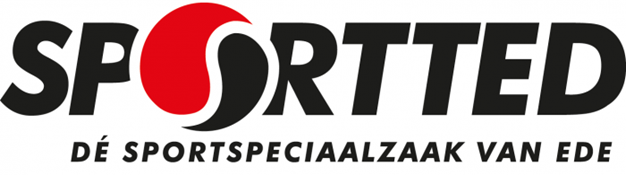 Sporttedpng