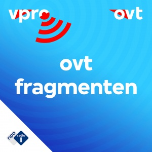 ovt-fragmenten-podcast300057c0afe044d4192abe401a27f84d12ejpg