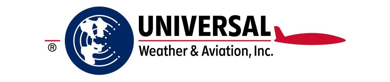 UA Logojpg