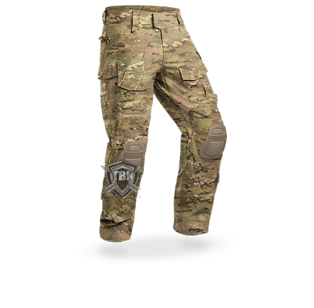 G3 ALL WEATHER COMBAT PANT