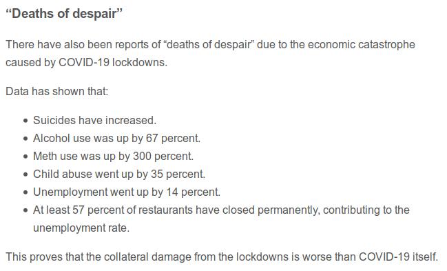 CV_Deaths of Despair 1png