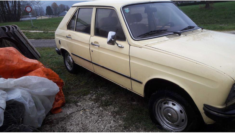 1_Peugeot 104jpg