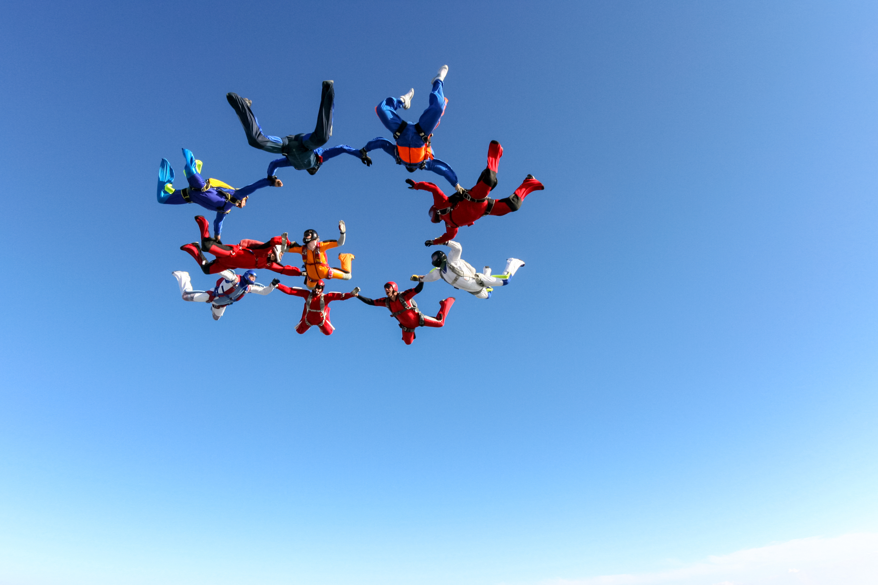 skydiving-photojpg