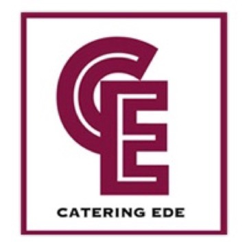 Catering Ede