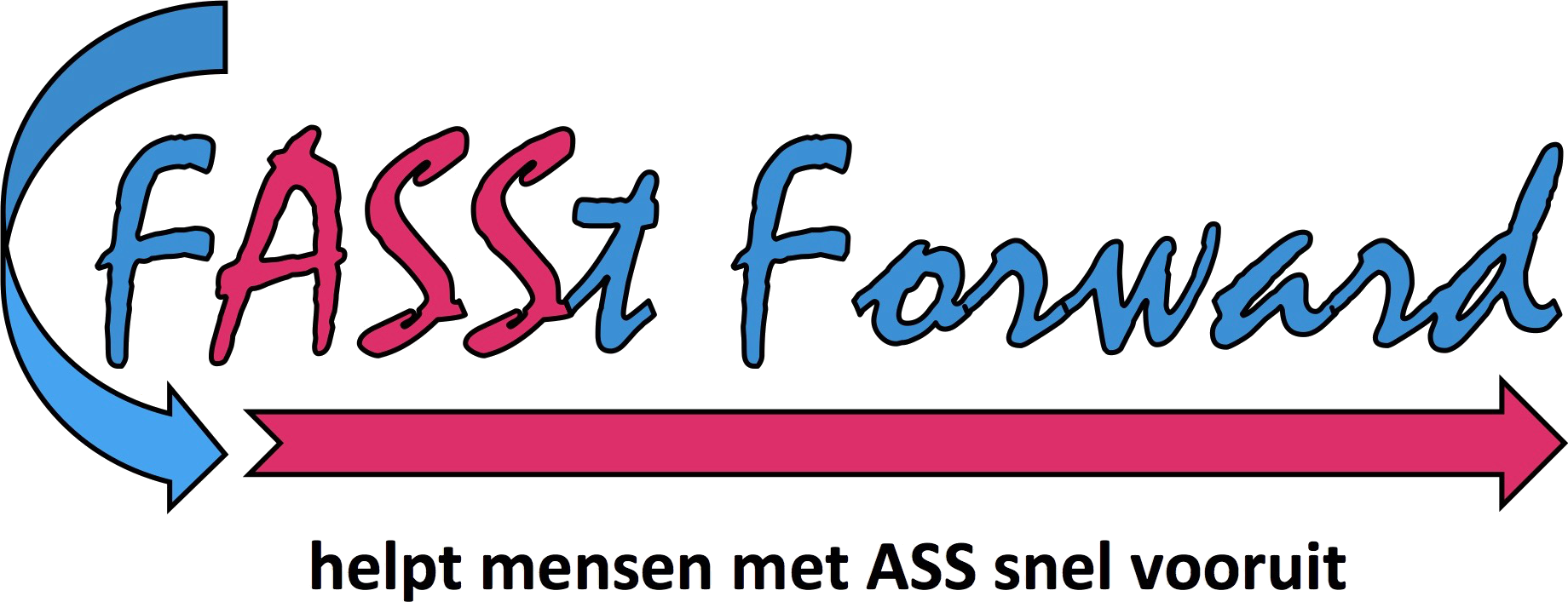 Fasst Forward