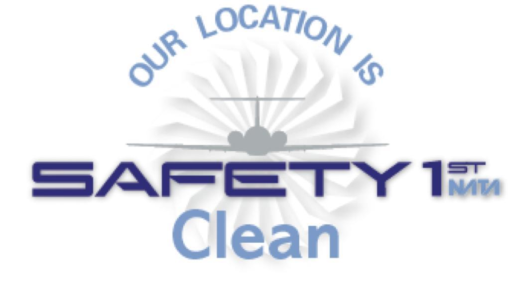 ACAM Safety 1st Clean Logojpeg