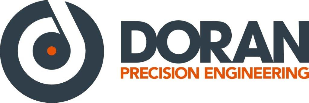 Doran Precision Engineering achieve AS9100 Rev D Certification...