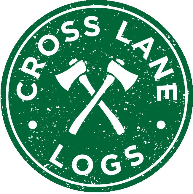 CROSS LANE LOGS_LOGOpng