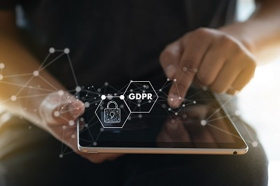 gdpr_data_protectionjpg