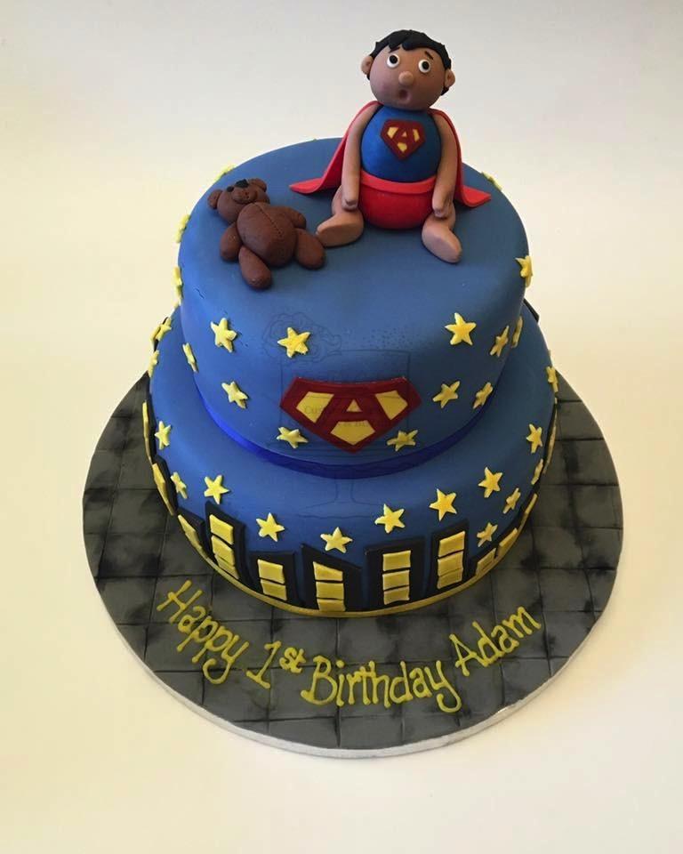 Heidi S Cakes