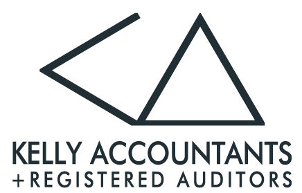 Kelly Accountants; Wicklow Accountants; Dublin Accountants; Dun Laoghaire Accountants