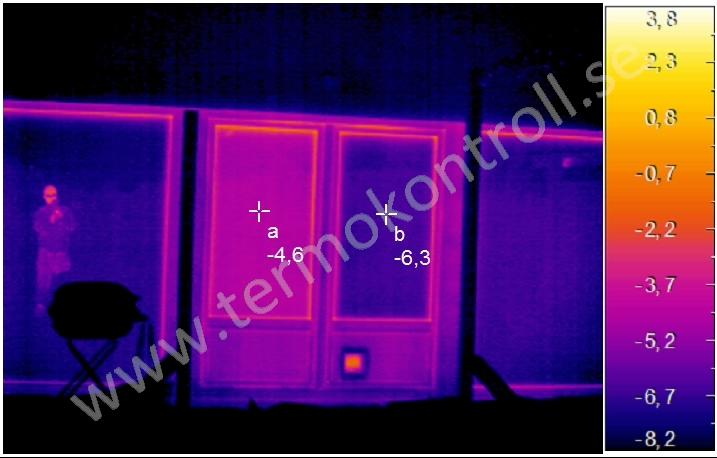 Varmekamera energiglas 2jpg