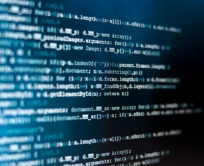 programmingjpg