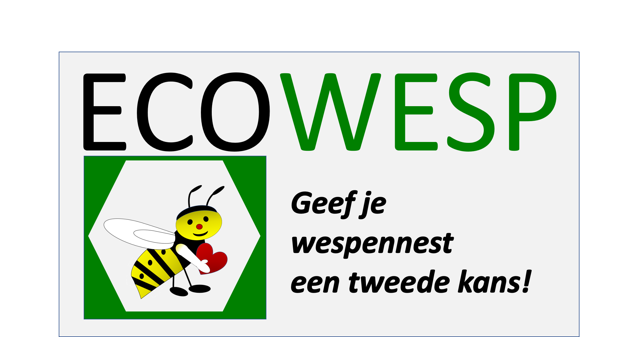 Stichting Ecowesp