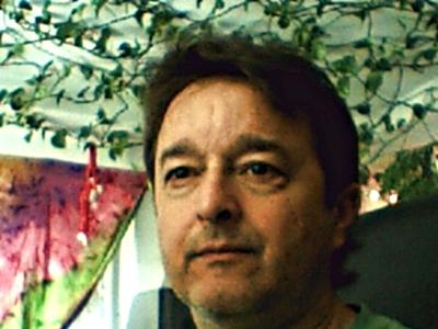webcam view_smjpg
