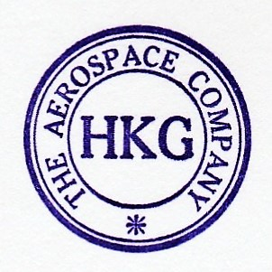 The Aerospace Company Limited