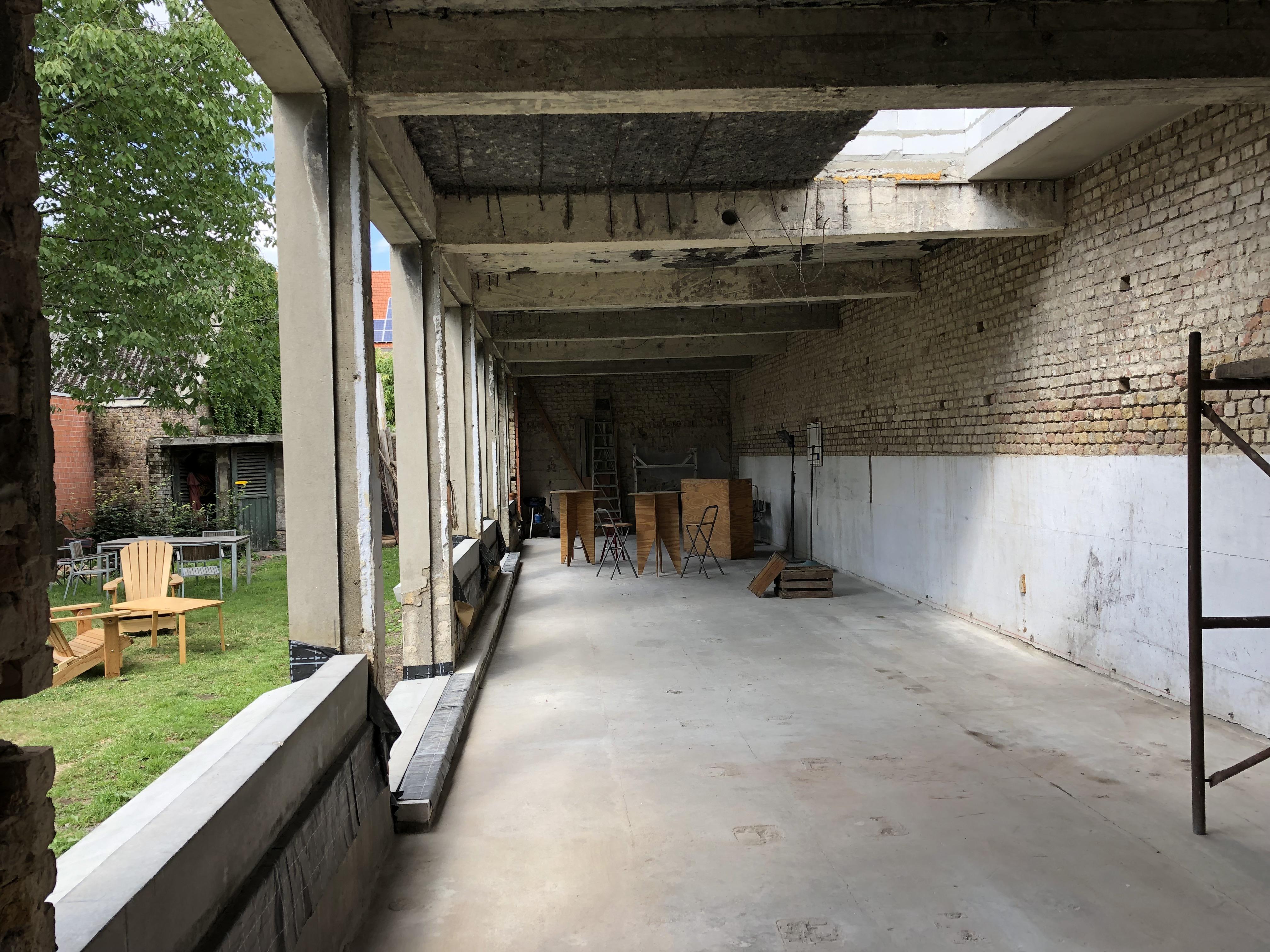 betonstructuur-loodsjpg