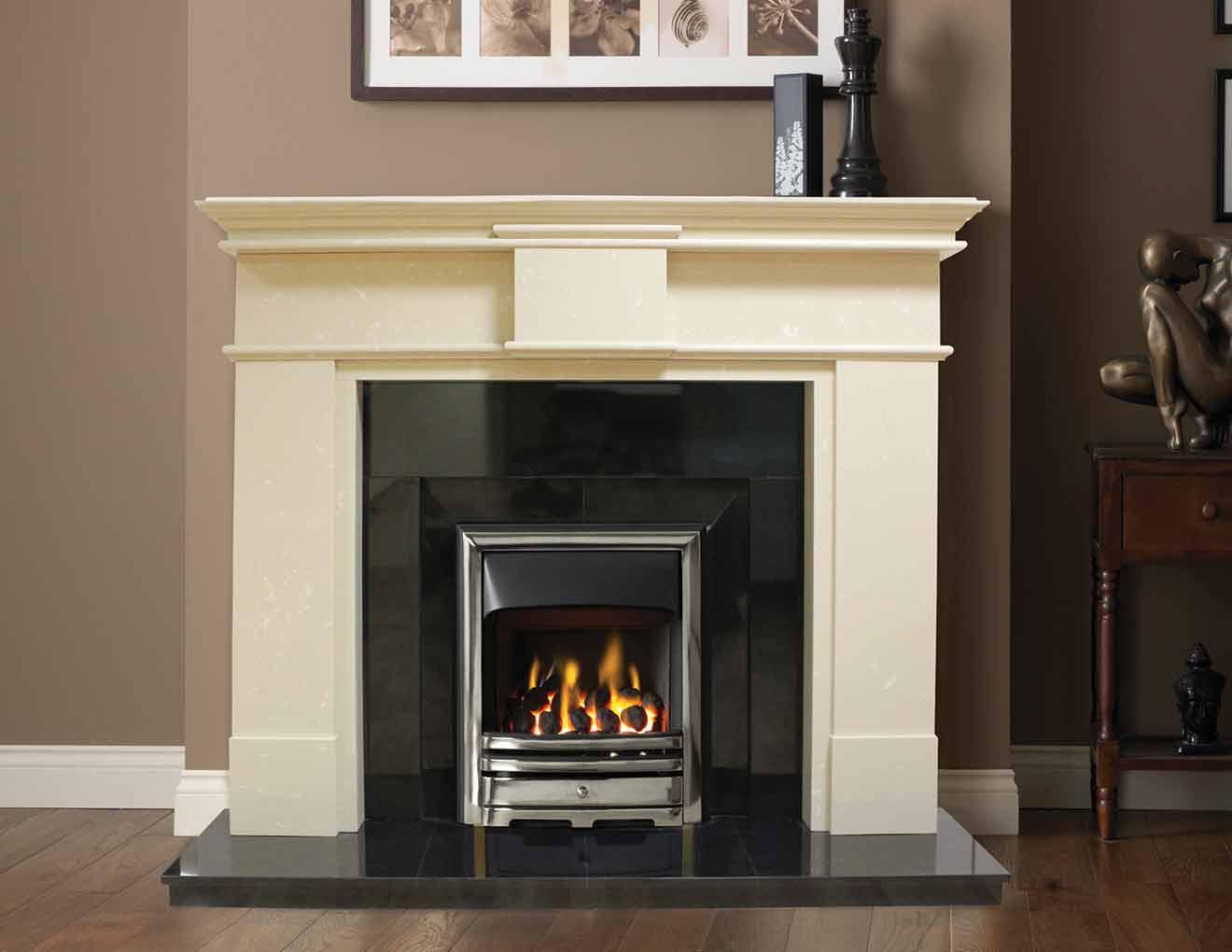 carrara and natural stone fireplaces dublin rh pendersfireplaces com