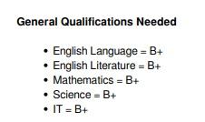 qualificationsjpg