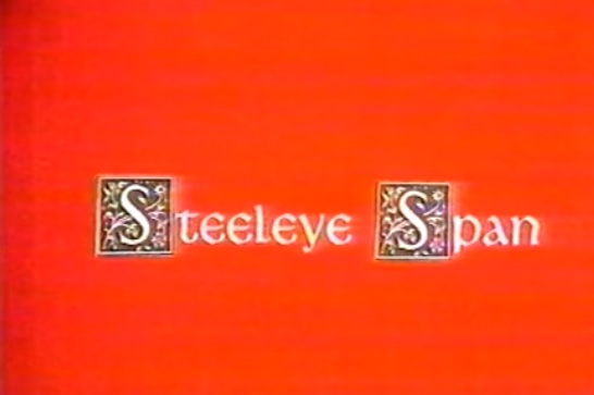 steeleye span atv music room