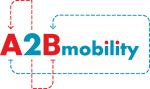 A2Bmobility_logo kleinpng