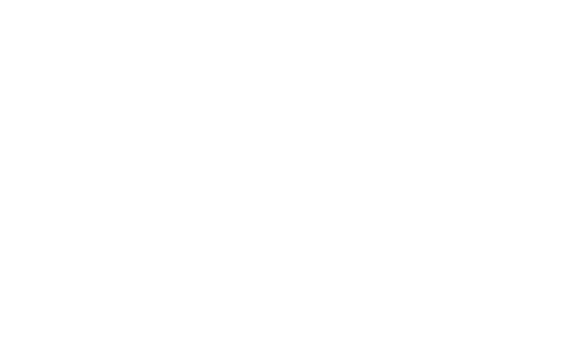 Baggiezz