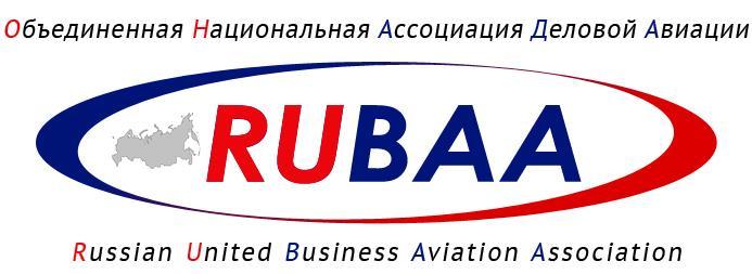 russian_rubaajpg