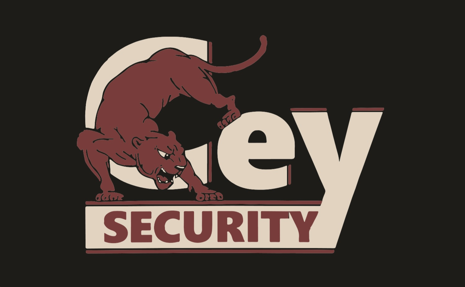 Cey Security