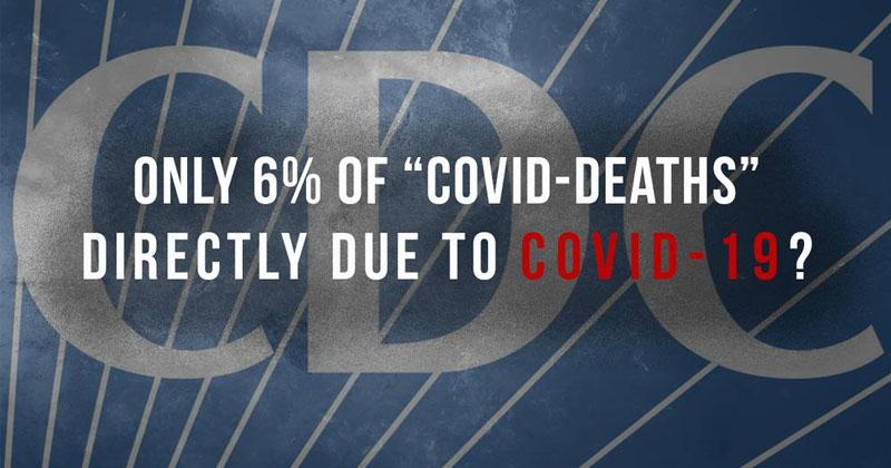 CDC_covid  deaths just 6 percentjpg