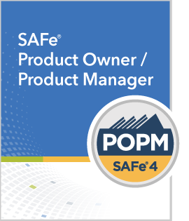 SAFe® Product Owner