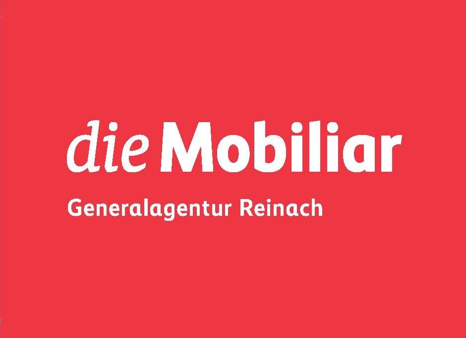 Mobi Logo_1079316_24022020jpg
